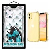 Capa Anti-Impacto King Kong Armour Iphone XR