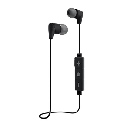 Fone Bluetooth Street Go i2Go I2GEAR080