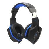 Produto Fone de Ouvido Headset Gamer Knup KP-451