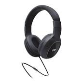 Headphone i2Go Bass Go I2GEAR085