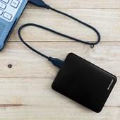 SSD Externo Multilaser 240GB - E300